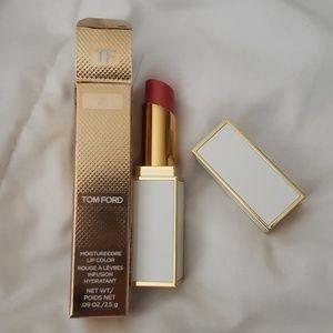 Tom Ford Lipstick NIB/NWT Color : 05 Pipa